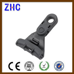 Suspension Clamp for LV Insulated Overhead Line Cable pictures & photos