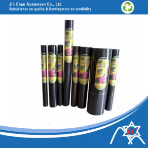 Nonwoven for Landscape Fabric pictures & photos