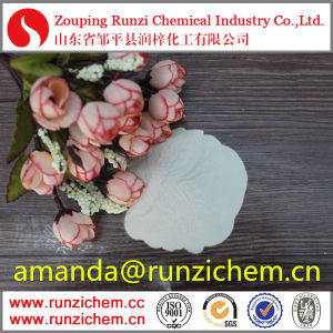 Ferrous Sulphate Monohydrate for Induatry Use pictures & photos