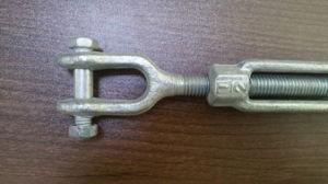 Rigging Marine Hardware U. S. Type Turnbuckle pictures & photos