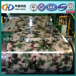 Gi Gl PPGI PPGL Factory Made of China pictures & photos
