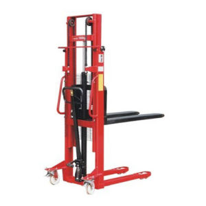 Hand Stacker-CTY Series