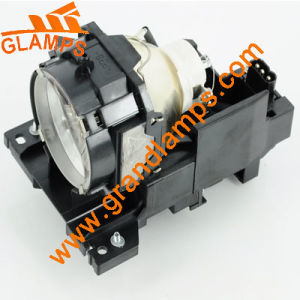Projector Lamp Dt00871 for Hitachi Projector Cp-X615 Cp-X705 Cp-X807