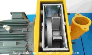 Y30 Blast Wheel (Turbine) for Shot Blasting Machine