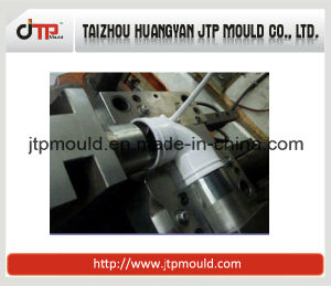 Elbow 90 ° Plastic Pipe Fitting Mould pictures & photos