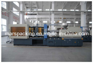 Zs2680 Pet Bottle Preform Injection Molding Machine pictures & photos