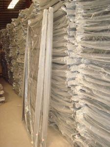 Bedroom Furniture Heavy Duty Steel Bunk Bed pictures & photos