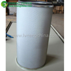 Oil Filter, Fuel Filter, Air Filter Spare Parts, pictures & photos
