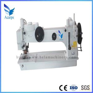 Heavy Duty Zigzag Sewing Machine for Parachutes and Tents Da366-32-12