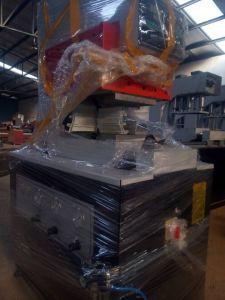 Single Head Seamless Welding Machine pictures & photos