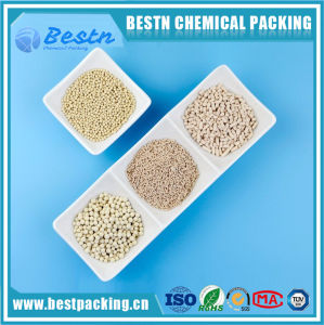 Molecular Sieve 5A for Psa Hydrogen Purification pictures & photos