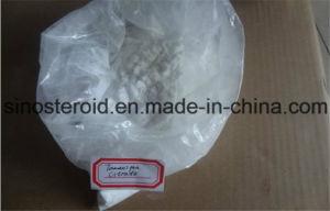 Anabolic Steroid Hormone Powder Nolvadex / Tamoxifens Citrate (54965-24-1)