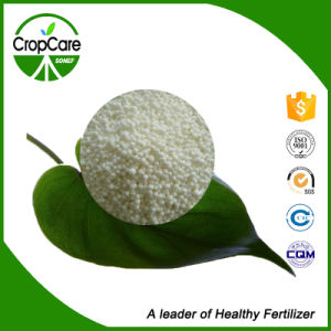 High Quality Compound Fertilizer NPK 20-20-15+Te pictures & photos