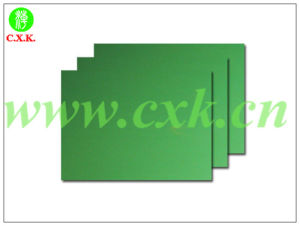 Offset Plates, Analogue Plates, Positive PS Plates pictures & photos