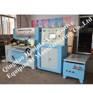 Factory Supply Automobile Starter Motor Testing Machine pictures & photos