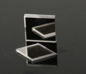 Optical Mirror pictures & photos