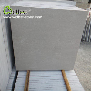M505 Cinderella Grey Marble Polished Floor Wall Tile pictures & photos