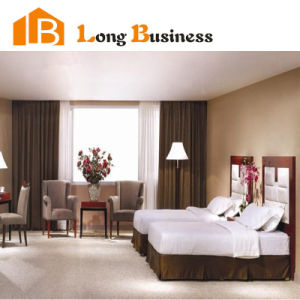 China Used Wooden Hotel Furniture Outlet For Sale Lb Vw4039 China Furniture For Hotels Used