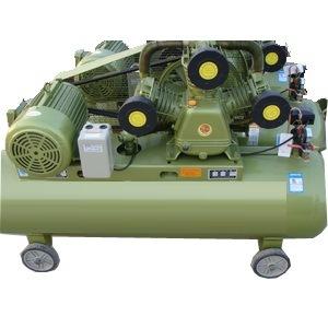 High Quality Air Compressor for Concrete Pole pictures & photos