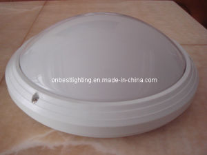 Waterproof IP65 21W 2D Lamp Outdoor Ceiling Light pictures & photos