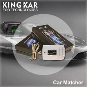 Kingkar New Product Car Matcher pictures & photos