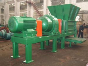 China Top Quality Reclaimed Rubber Machine (XKJ, XKP) pictures & photos