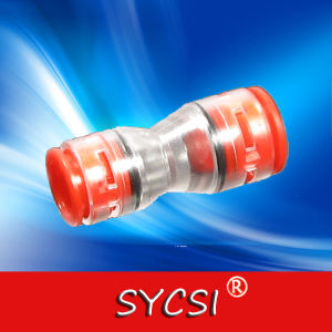 Microtube Reducer 14-12mm
