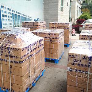 110V-265V 1000W High Pressure Sodium Bulb Electronic Ballast for Street Light pictures & photos
