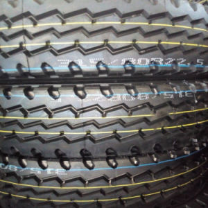 TBR Tyre, Truck Tyre (10.00r20, 12.00r20, 315/80r22.5) pictures & photos