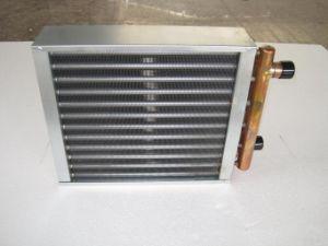 out Door Furnace Heat Exchanger pictures & photos