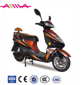 High Speed Powerful Electric Mobility Scooter E-Scooter 60V 20ah pictures & photos