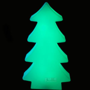 LED Christmas Lights Outdoor Christmas Tree Stand pictures & photos