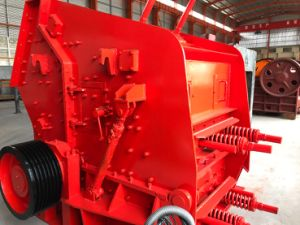 PF Crusher 1315