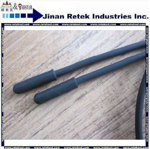 IP68 Temperature Sensor/Ntc Temperature Sensor pictures & photos