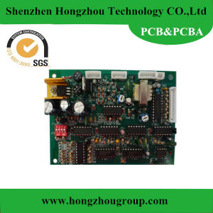 Electronic Circuit Boards for PCB and PCBA From Shenzhen pictures & photos
