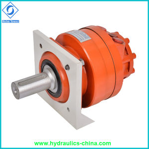 Hydraulic Piston Motors for Rexorth Brand (MCR3 series) pictures & photos