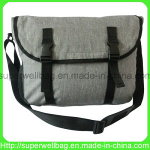 Fashion Messenger Bags Computer Laptop Bag Crossbody Shoulder Bag