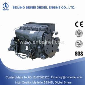 4 Stroke Diesel Engine F6l913 (79kw~85kw) pictures & photos