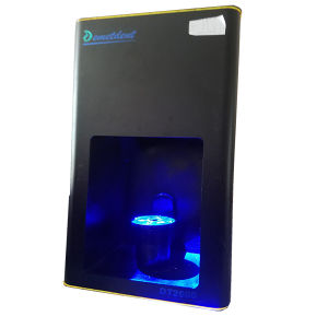 3D Dental Scanner with Exocad Software pictures & photos