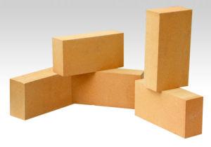 High Alumina Insulating Brick, Refractory Brick pictures & photos