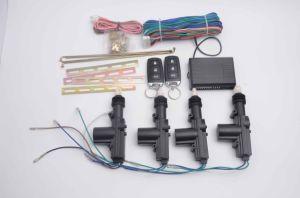 Car Remote Central Door Locking System pictures & photos