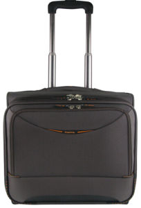 Laptop Trolley Bag Luggage for Traveling (ST7073) pictures & photos