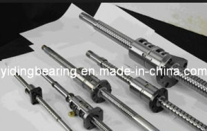 3D Printer Ball Screw CNC Machine Parts 2005 Ball Screw for CNC Router pictures & photos