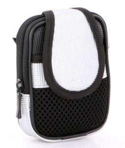 Nylon Digital Camera Case (B014EC)