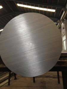 Stainless Steel Bar AISI 304 pictures & photos