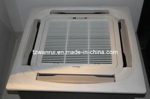 60% Energy Saving Cassette Solar Air Conditioner (TKFR-100GW/BP)
