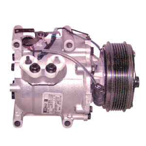 Auto AC-Compressor for Chrysler Sebring Convertible (20-04969)