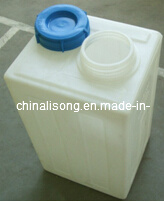 Rotomolding PE Plastic Chemical Tank (KC-120L) pictures & photos