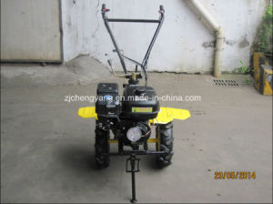 Mini Portable Farming Tractor (1WG4.2Q) pictures & photos