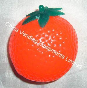 Venting Balls SP50-40